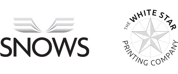Snows_WSP_Logo